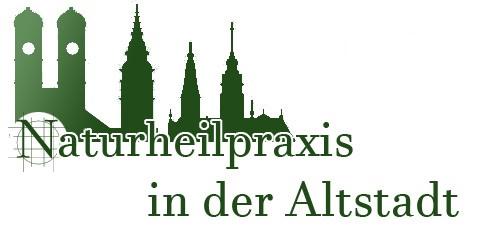 Heilpraktiker München